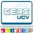 Centro de Experimentación de Recursos Instruccionales (CERI)