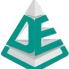 Dirección de Extensión Universitaria (DEU)