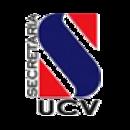 Secretaria UCV